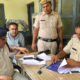 Suspected Death, Young Man, Murder Charges, Police, Haryana