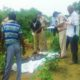 Recovered, Dead Body, Missing Person, Police, Haryana