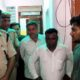 Loot, Cash, Mortgage, Accused, Police, Rajasthan