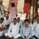 Committee, Protest, State, Demand, Government, Rajasthan
