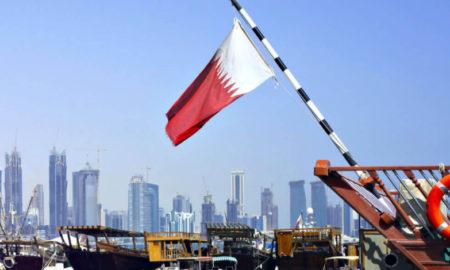 Difficulty, Qatar, Ban, Terrorism