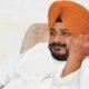 Sadhu Singh Dharamsot, Government, Wild Areas, Punjab