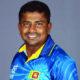 Sri Lanka, Win, Test Match, Zimbabwe, Cricket