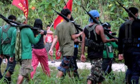 Philippine, Terrorists, Organization, Killed, Vietnamese Sailor, Hostage