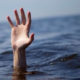 Two die,  Sonbhadra, drowned, Rhind, Dam
