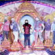 MSG 9Bar9, Religious Congregation, Dera Sacha Sauda, Drama Night, Gurmeet Ram Rahim