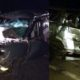 Road Accident, Death, Collision, Police, Rajasthan