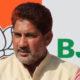 Subhash Barala, Victim, Daughter, BJP, Investigation, Case