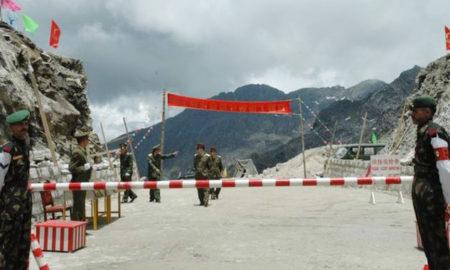 Doklam Conflict, Sikkim, Road, India, China, Media
