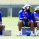 Ravindra Jadeja, ICC, Rankings, Cricket