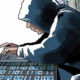 Challenge, Cyber Crime, Prevention,Digital, CashLess, India