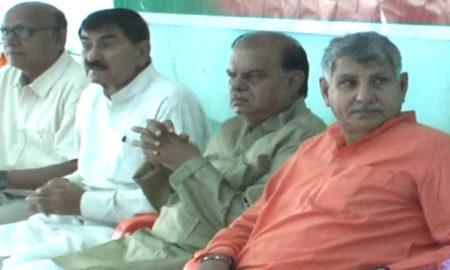 BJP, Development, Amit Shah, Government, Haryana