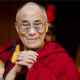 Dalai Lama, Doklam Issue, India, China, Secularism