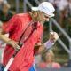Denis Shapovalov, Rogers Cup, Rafael Nadal, Tennis