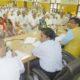 Om Prakash Dhankar, Solution, Complaint, Haryana