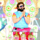 Saint Dr MSG Biography, Dera Sacha Sauda, Welfare Work, Birthday Celebration