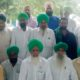 Whitefly, Farmers, Black Day, CM, Captain Amarinder Singh, Punjab