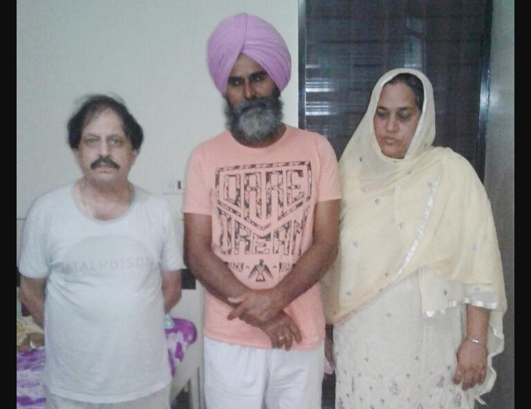 Doctor, Arrested, Fetal Gender Check, Machine Seized, Police, Rajasthan