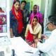 MLR, Fee Increased, Govt Hospital, Haryana