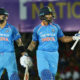 INDVSL ODI, Sports, Cricket, Match, Man Of The Match, Shikhar Dhawan