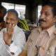 Colonel Purohit, Jail,Malegaon Blast Cases,Supreme Court, Bail