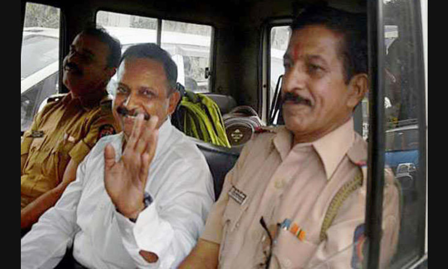 Colonel Purohit, Jail, Malegaon Blast Cases, Supreme Court, Bail