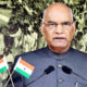 India, Resolution, Statement, President, Ramnath Kovind,