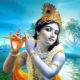Shri krishna, Guide, World, Janmashtami