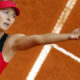 Maria Sharapova, Wild Card, Tennis Tournament, Grand Slam