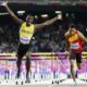 Omar McLeod, Won, Gold Medal, Jamaica, Athletics Championship