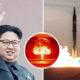 Korean Peninsula, Nuclear War, India, Missile Test