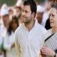 Rajya Sabha Elections, Rahul Gandhi, Ahmed Patel, Congress, BJP