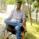 Hindi Article, Inefficient Young, Govt, India, Wheelchair, Rakesh Singh