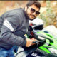 Road Accident, Delhi, Racing, Super Bike, Died