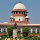 Supreme Court, Delhi Government, Water Problem, Petition