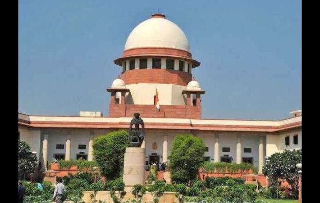 Rajya Sabha Election, Hearings, NOTA, Supreme Court, Congress