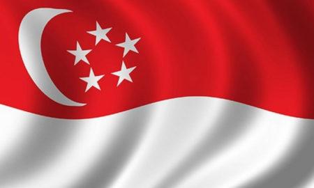 American, Professor, Citizenship, Singapore, Intelligence Agent