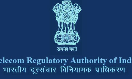 TRAI, Strict, Call Drop, Fines, Mobiles