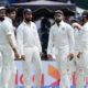 SLvIND, 2nd Test, Match, Cricket, Sports