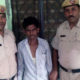 Murder, Daughters, Fight, Arrested, Police, Haryana