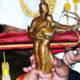 Dronacharya Award, Game, Coach, Nominated