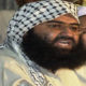 Masood Azhar, China, Proposal, Global Terrorist, Technical