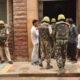 Ruckus, High Court, Bomb, Bomb Squad, Rajasthan