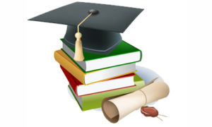 Fund, Higher Education, Government, Economy