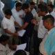 Dead Body, Well, Murder, Police, Haryana
