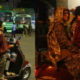 Kiran Bedi, Law, City, Safe, Women