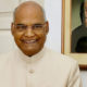 Ram Nath Kovind, Parliament, Approves, Bills, Law