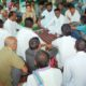Workers, Protest, Cooperative Mill, Administration, Rajasthan