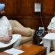 Captain Amarinder Singh, Farmers, Debt Relief, Narendra Modi, Punjab