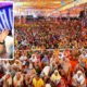 MSG 9bar9, Grand Events, Program, Gurmeet Ram Rahim, Dera Sacha Sauda